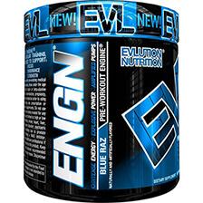 EVL NUTRITION – ENGN