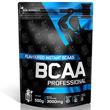 IRONMAXX – BCAA Professional