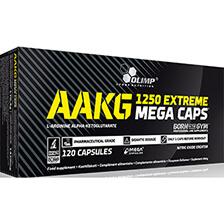 OLIMP SPORT – AAKG 1250 Extreme