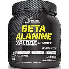 OLIMP SPORT – Beta-Alanine Xplode
