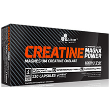 OLIMP SPORT – Creatine Magna Power