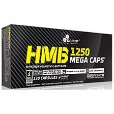 OLIMP SPORT – HMB 1250