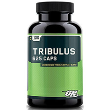 OPTIMUM NUTRITION – Tribulus