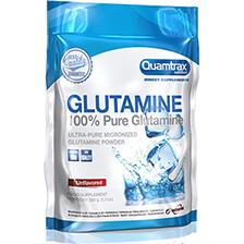 Quamtrax – Glutamine