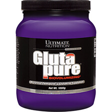 UN – GLUTAPURE POWDER