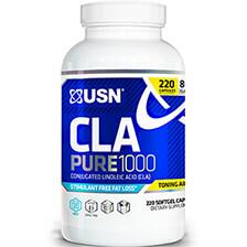 USN – CLA PURE 1000