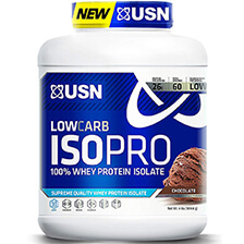 USN – Low Carb IsoPro