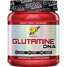 BSN – Glutamine DNA