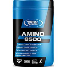 REALPHARM – Amino 8500