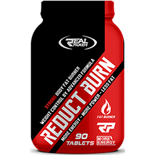 REALPHARM – Reduct Burn