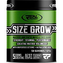 REALPHARM – Size Grow