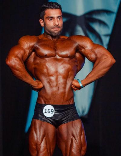 mohammad-jadid-4